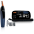MODELIS: NT5180/15<br />HAIR CLIPPER/NT5180/15 PHILIPS