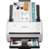 MODELIS: B11B228401<br />EPSON WorkForce DS-570W Scanner A4