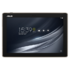 "MODELIS: Z301ML-1H010A<br />Asus ZenPad 10 Z301ML 10.1 "", Grey, 10 finger multi-touch, IPS, 1280 x 800 pixels, MTK, MT8735W, 2 GB, 16 GB, Bluetooth, 4.2, 802.11 a/b/g/n, 4G, Front camera, 2 MP, Rear camera, 5 MP, Android, 7.0"