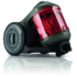 MODELIS: DD2620-3<br />Dirt Devil Vacuum Cleaner DD2620-3 Warranty 24 month(s), Bagless, Grey, 800 W, 2,2 L, A, A, D, A, 82 dB,