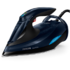 MODELIS: GC5036/20<br />Philips Azur Elite GC5036/20 Black, 3000 W, Steam iron, Continuous steam 70 g/min, Steam boost performance 260 g/min, Auto power off, Anti-drip function, Anti-scale system, Vertical steam function, Water tank capacity 350 ml