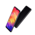 "Xiaomi Redmi Note 7 Black, 6.3 "", IPS LCD, 1080 x 2340 pixels, Qualcomm Snapdragon, 660, Internal RAM 3 GB, 32 GB, microSD, Dual SIM, Nano-SIM, 3G, 4G, Main camera Dual 48+5 MP, Secondary camera 13 MP, Android, 9.0, 4000 mAh"