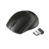MODELIS: 21048<br />Trust Oni Micro Ultra small wireless optical mouse - black