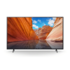 "MODELIS: KD43X80JAEP<br />Sony KD43X80J 43"" (108cm) 4K Ultra HD Smart Google LED TV"