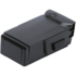 MODELIS: CP.PT.00000119.01<br />DJI Mavic Air Intelligent Flight Battery (2375mAh)