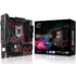 MODELIS: ROG STRIX B360-G GAMING<br />ASUS ROG STRIX B360-G GAMING, Aura Sync support, RGB LED header , Dual M.2, SATA 6Gbps, USB 3.1