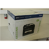 MODELIS: MFCJ5730DWSO<br />SALE OUT. Brother MFC-J5730DW A3 Multifunction printer with fax Brother MFC-J5730DW Colour, Inkjet, Multifunction Printer, A3, Wi-Fi, Black, DAMAGED PACKAGING, CRACK ON SIDE