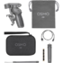 MODELIS: CP.OS.00000040.01<br />DJI Osmo Mobile 3 Stabilizer Combo Kit
