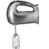 MODELIS: 40980<br />Hand Mixer Gastroback 40980 Silver, 250 W, Hand Mixer, Number of speeds 5, Shaft material Stainless steel