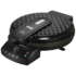 MODELIS: 48235<br />Unold Waffle maker 48235 Black, 1200 W, Round, Number of waffles 1