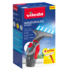 MODELIS: WINDOMATIC SET II<br />Window cleaner Vileda Windomatic Set II
