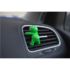 MODELIS: JGIGI002SUV01<br />Mr&Mrs GIGI Car air freshener JGIGI002SUV01 Scent for Car, Citrus, Apple green