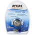 Arcas Headlight ARC9 9 LED, 4 lighting modes