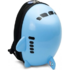 MODELIS: 91102WB<br />Ridaz Airplane Kids Backpack, 8l, Blue