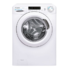 MODELIS: CS 1072DE/1-S<br />Candy Washing mashine CS 1072DE/1-S A+++, Front loading, Washing capacity 7 kg, 1000 RPM, Depth 49 cm, Width 60 cm, 2D, NFC, White