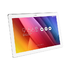 "Asus Zenpad Z300M 10.1 "", Pearl White, Multi-touch, IPS, 1280x800 pixels, MediaTek, MT8163, 2 GB, 16 GB, Bluetooth, 4.0, 802.11 a/b/g/n, Front camera, 2 MP, Rear camera, 5 MP, Android, 6.0, Warranty 24 month(s)"