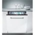 MODELIS: CDI 1L949<br />Candy Dishwasher CDI 1L949 Built in, Width 45 cm, Number of place settings 9, Number of programs 7, A+, AquaStop function, White