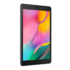 "MODELIS: SM-T295 BLACK/NOLA<br />Samsung Galaxy Tab A8 T290 8.0 "", Black, TFT LCD, 800 x 1280 pixels, Adreno 504, Qualcomm SDM429 Snapdragon 429, 2 GB, 32 GB, 4G, Wi-Fi, Front camera, 2 MP, Rear camera, 8 MP, Bluetooth, 4.2, Android, 9.0"