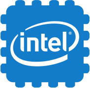 Intel Intelligent Networking